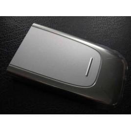 Nokia 6060 akukaas