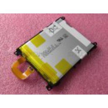 Sony  Xperia Z1 (C6902/C6903) originaalaku