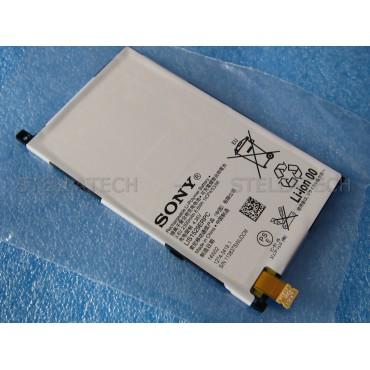 Sony  Xperia Z1 Compact (D5503) originaalaku