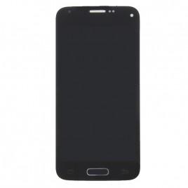 Samsung G800f Galaxy S5 mini ekraanimoodul must