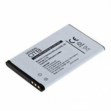 Nokia 225 aku (BL-4UL analoog) 1300maH Li-ion