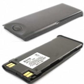 Nokia 5110 / 6110 aku
