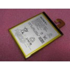 Sony Xperia Z3 (D6603/D6616/D6643/D6613/D6633) originaalaku Li-Ion-Polymer LIS1558ERPC 3100mAh