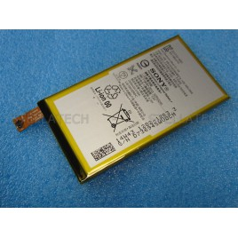 Sony Xperia Z3 Compact (D5803/D5833) originaalaku Li-Ion-Polymer LIS1561ERPC 2600mAh