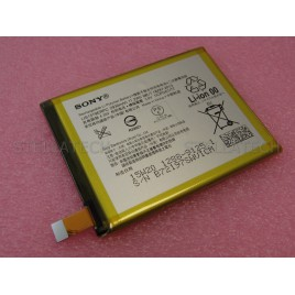 Sony Xperia Z3+ (E6553/E6533) originaalaku Li-Ion-Polymer LIS1579ERPC 2930mAh