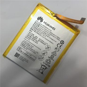 Huawei Honor 8 / P9 / P9 Lite aku originaal (HB366481ECW) 2900 maH