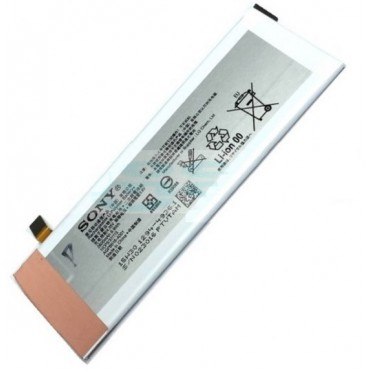 Sony Xperia M5 E5603 originaalaku 1ICP5/37/115 2600mAh