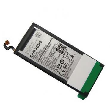 Samsung S7 Edge / G935 originaalaku EB-BG935ABE 3600maH