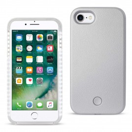 Apple Iphone 6 / 6s Selfie Case powerbank 1800 maH hall