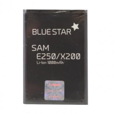 Samsung X200 / E250 / X520 / C260 analoogaku (AB463446BU ja AB463446bc analoog)