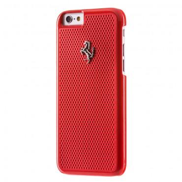 Apple Iphone 6 / 6S Ferrari originaal tagakorpus FEPEHCP6RE