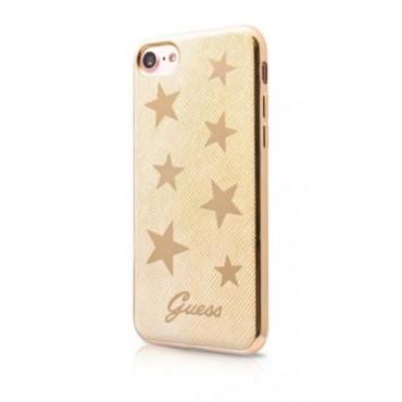 Apple Iphone 7 / 8 Guess originaal tagakorpus GUHCP7STABE