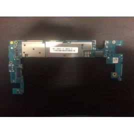 LG Zero H650 emaplaat / trükiplaat