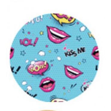 PopSocket Lipsworld