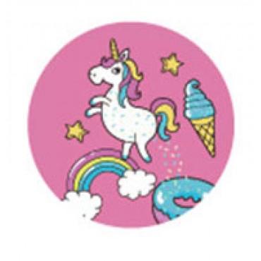 PopSocket Unicorn