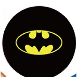PopSocket Batman