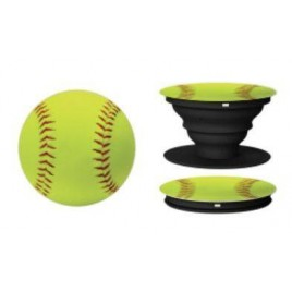 PopSocket Tennis Ball