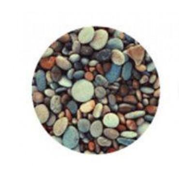 PopSocket Color Stones