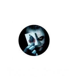 PopSocket The Joker