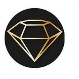 PopSocket Diamond