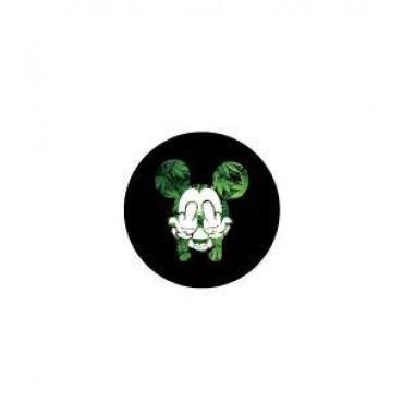 PopSocket Mickey