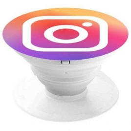 PopSocket Instagram
