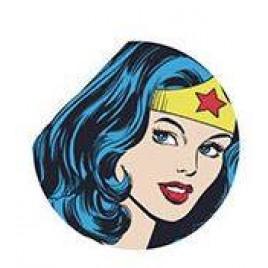 PopSocket SuperGirl