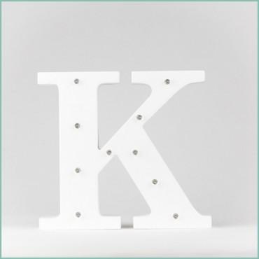 Täht K LED