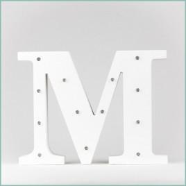 Täht M LED