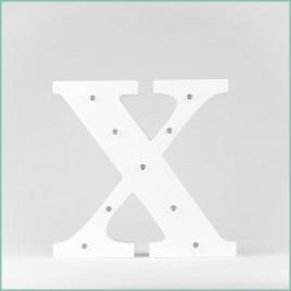 Täht X LED