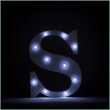 Täht S LED