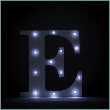 Täht E LED