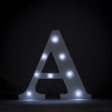 Täht A LED