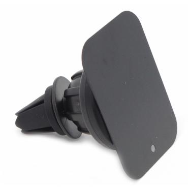 Universaalne autohoidja puhuri avasse magnetkinnitusega