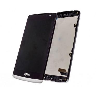 LG  Leon (H330/H340) puuteklaas-display moodul