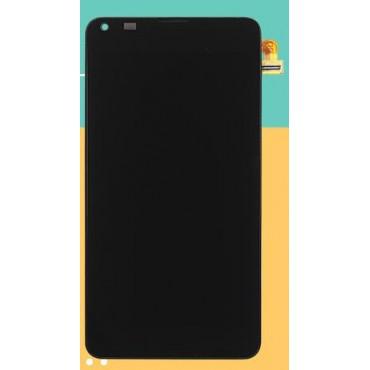 Microsoft 640 Lumia ekraanimoodul