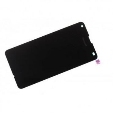Microsoft 550 Lumia ekraanimoodul
