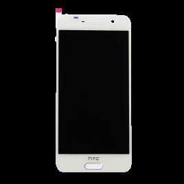 HTC One A9 ekraanimoodul valge