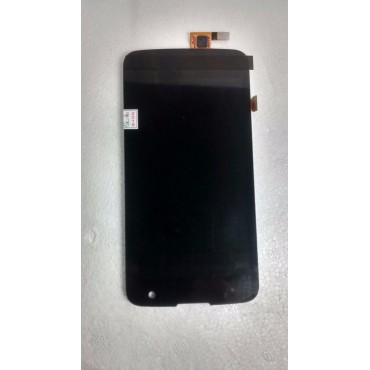 LG K4 K120E Ekraanimoodul