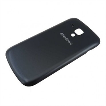 Samsung S7562 Galaxy S Duos akukaas must