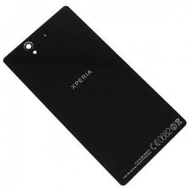 Sony Xperia Z akukaas must