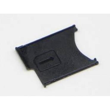Sony Xperia Z sim-kaardi adapter