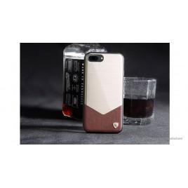 Apple Iphone 7 / 8 Nillkin Lensen hübriidkaitse