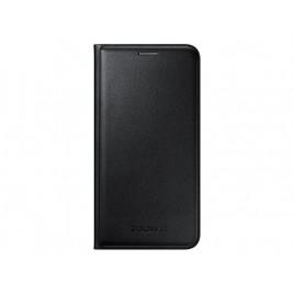 Samsung J5 / J500 originaal kaitsekott EF-WJ500BBEGWW