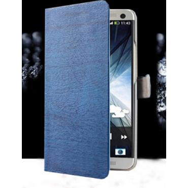 Coolpad Torino Book kaitsekott sinine