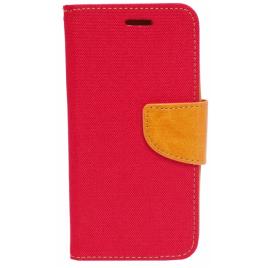 Sony Xperia X Canvas Kaitsekott Punane