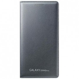 Samsung G530 / G531 Galaxy Grand Prime originaal kaitsekott EF-WG530BSEGWW