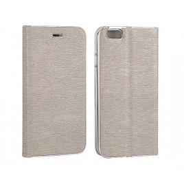 Samsung S7 Edge / G935 Vennus Book magnetiga kaitsekott hall