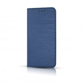 Huawei Mate 20 Lite Smart Jeans kaitsekott sinine