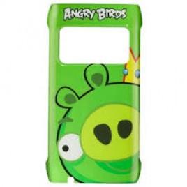 Nokia N8 Angry Birds kõvakate CC-5000